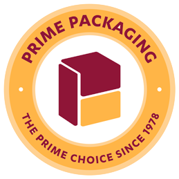 Prime Packaging